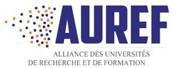Alliance des universités de recherche et de formation